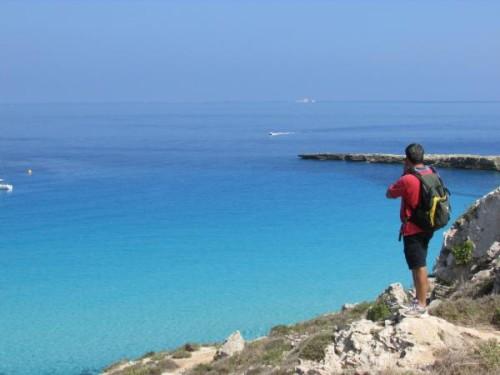 trekking_favignana-e1469268861890