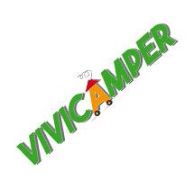 Vivicamper
